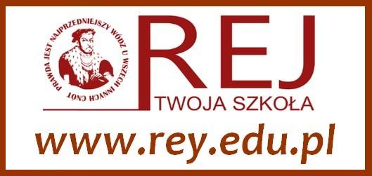 www.rej.edu.pl